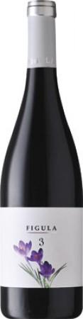 Vinárstvo FIGULA - 3