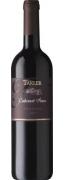 TAKLER - Cabernet Franc