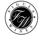 Vinárstvo FIGULA