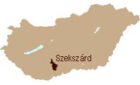 Szekszárd