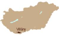 Villány